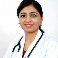 Dr Shavinder Kaur