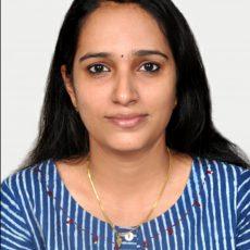 Dr Anju Mullath